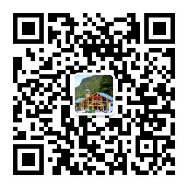 微信图片_20210303150636.jpg
